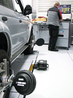 wheel_alignment